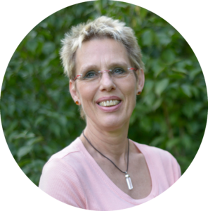 Coach Anne Wendorff